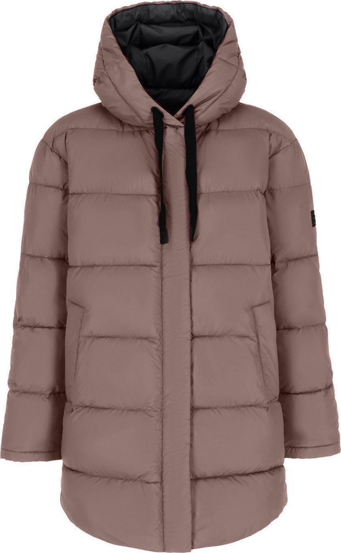 ECOALF Noiralf Reversible Jacket Women's Rosewood M