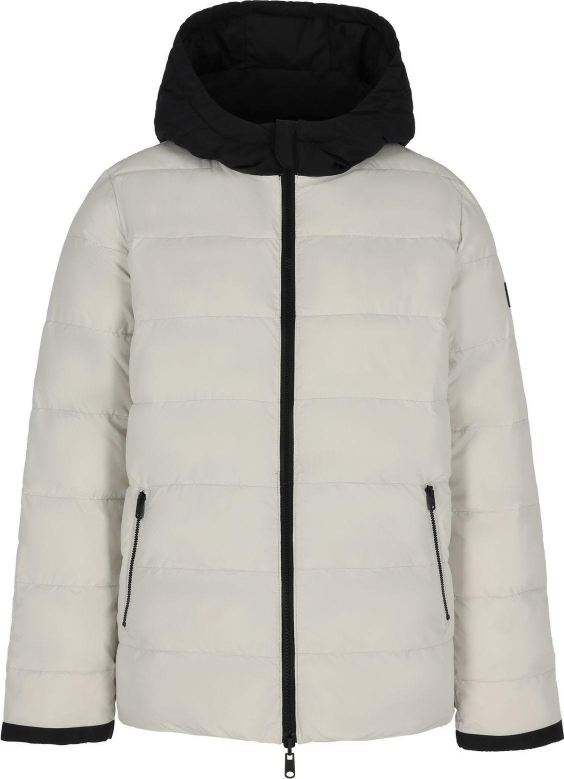 ECOALF New Crosetalf Jacket Women's Ash XL
