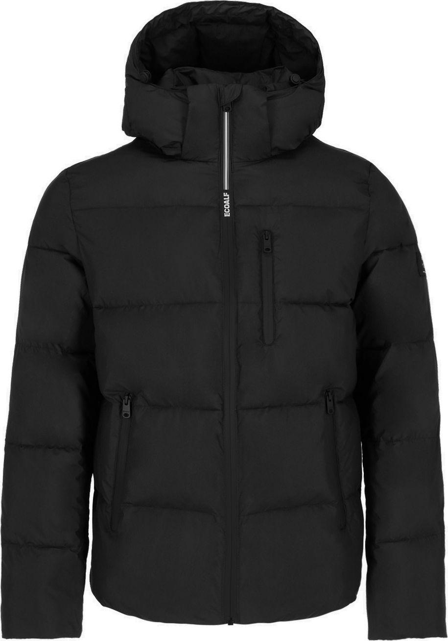 ECOALF Bazalf Jacket Men's Black L
