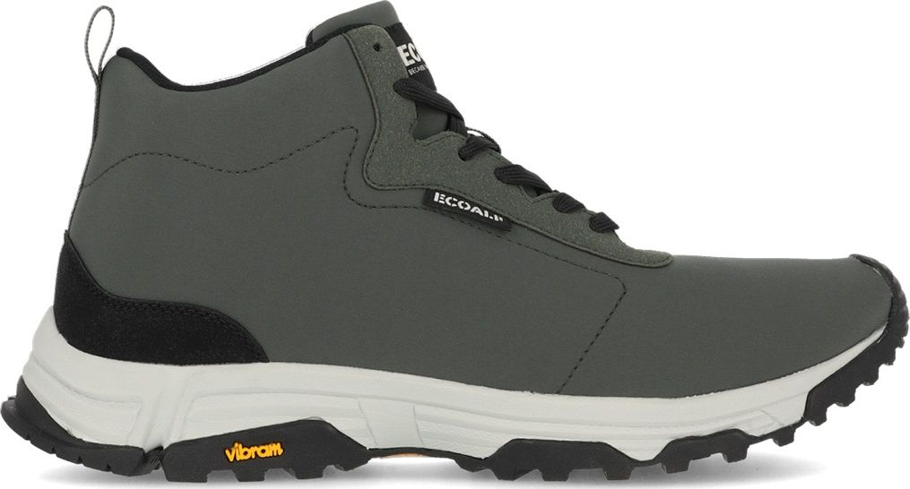 ECOALF Chronoalf Sneakers Men's Khaki 46