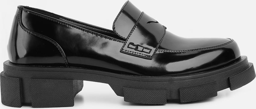 LORENZO 78-33-01-1 Black 40