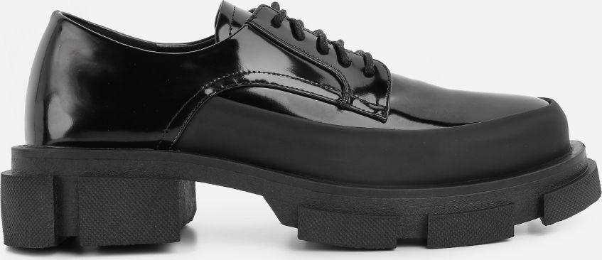 LORENZO 78-33-02-1 Black 40