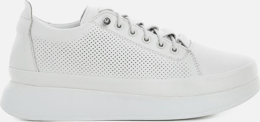 LORENZO 81-94-10-9 White 40