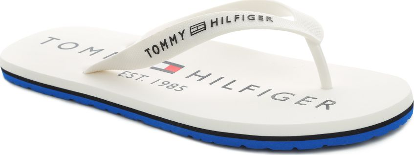 TOMMY HILFIGER 16-39-12-9 White 42