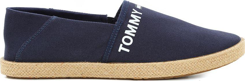 Tommy Jeans 12-38-01-9 Navy 44