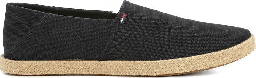 Tommy Jeans 12-38-02-9 Black 45