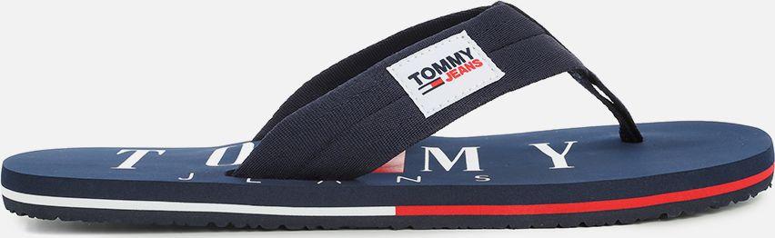 Tommy Jeans 16-38-10-9 Navy 44
