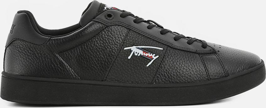 Tommy Jeans 22-38-01-1 Black 41