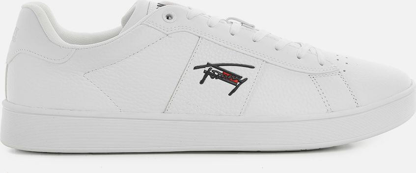 Tommy Jeans 22-38-02-1 White 41