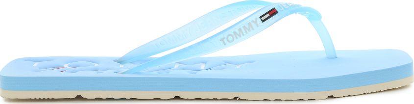 Tommy Jeans 41-38-01-9 Light Blue 41