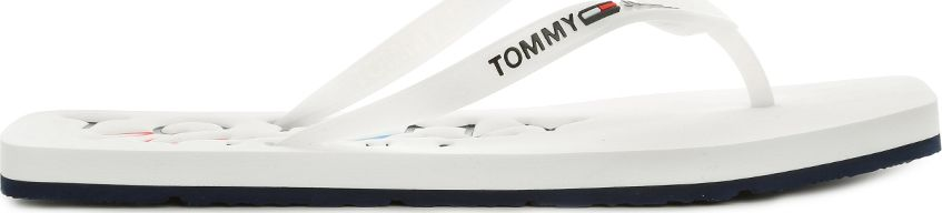 Tommy Jeans 41-38-02-9 White 42