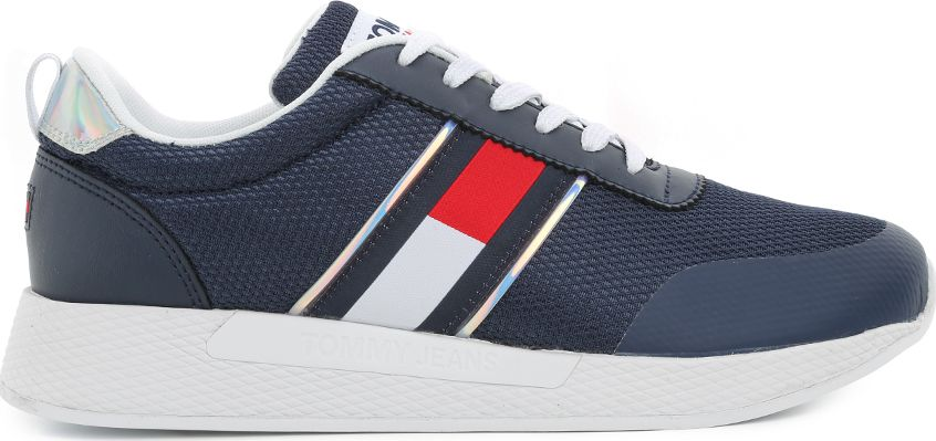 Tommy Jeans 61-38-10-9 Blue 40