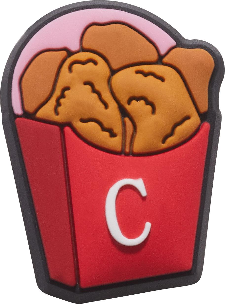 Crocs™ CROCS Crocs Nuggets