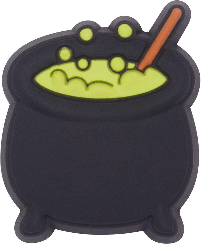 Crocs™ CROCS Cauldron