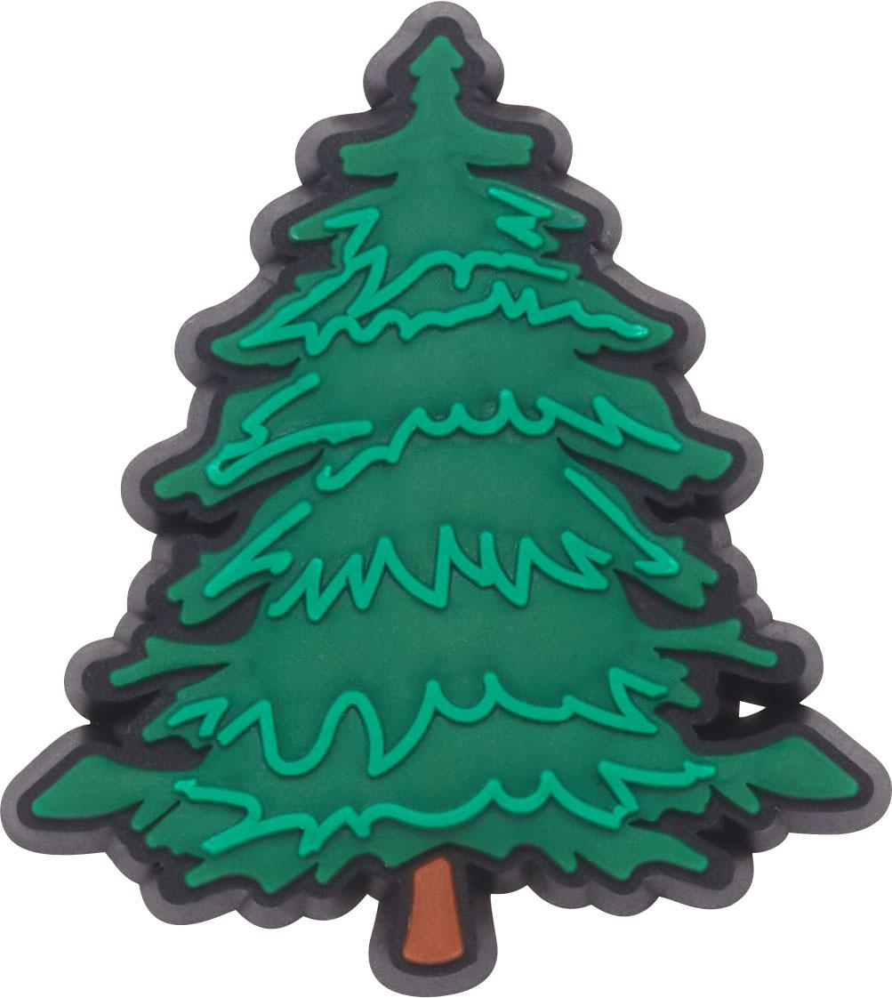 Crocs™ CROCS Pine Tree