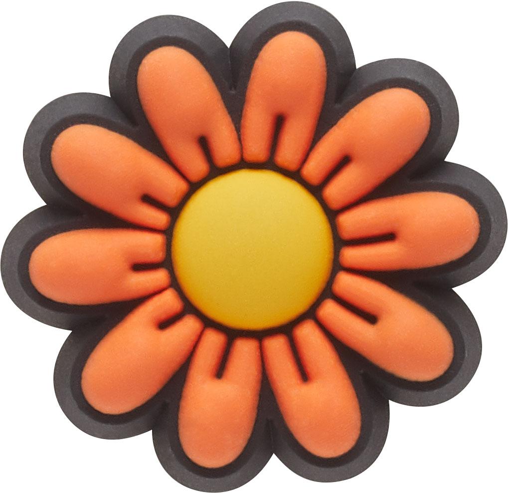 Crocs™ CROCS Orange Daisy