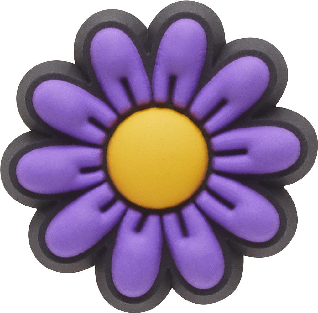 Crocs™ CROCS Purple Daisy