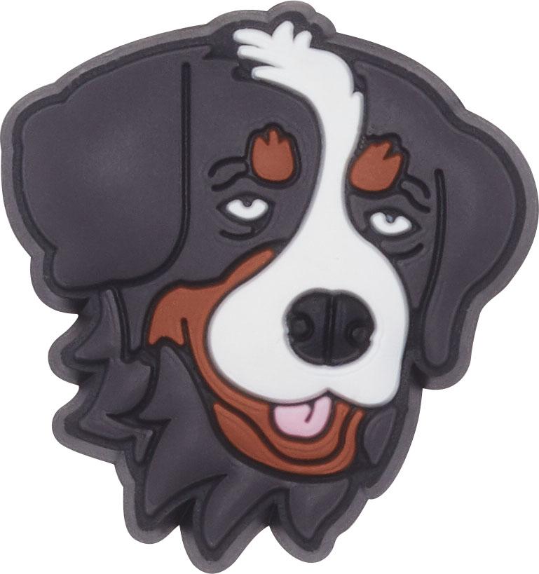 Crocs™ CROCS Bernese Mountain Dog