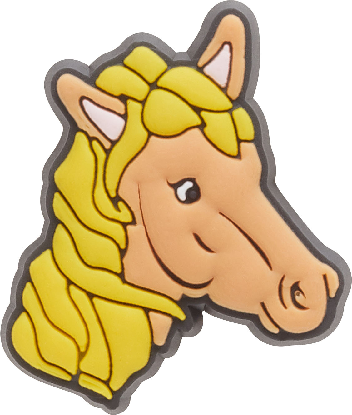 Crocs™ CROCS Horse