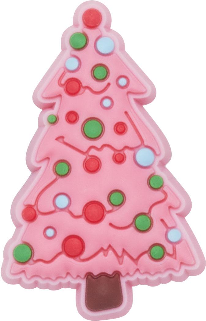 Crocs™ CROCS Pink Christmas Tree