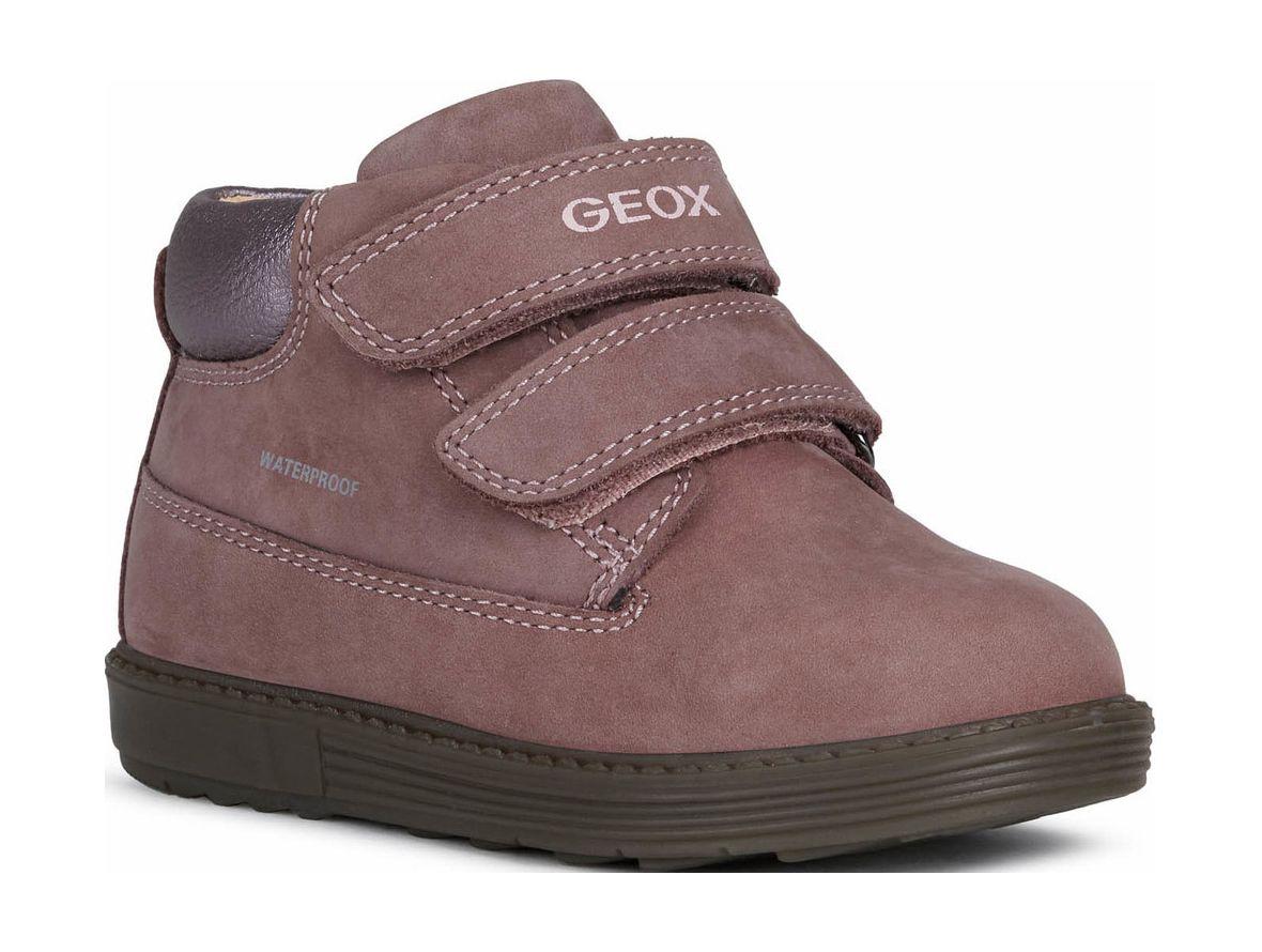 GEOX Hynde B163MB00032 Pink C8006 26