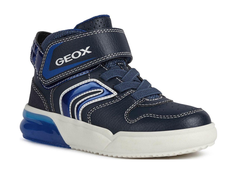GEOX Grayjay J169YA0BU11 Navy C4226 31
