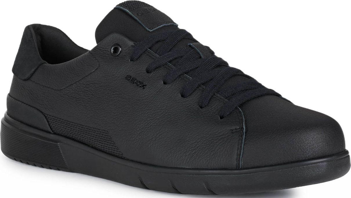 GEOX Jonas  U16CYC000LM Black C9999 46