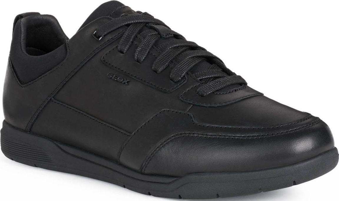 GEOX Spherica Ec3  U16CWA00085 Black C9999 46