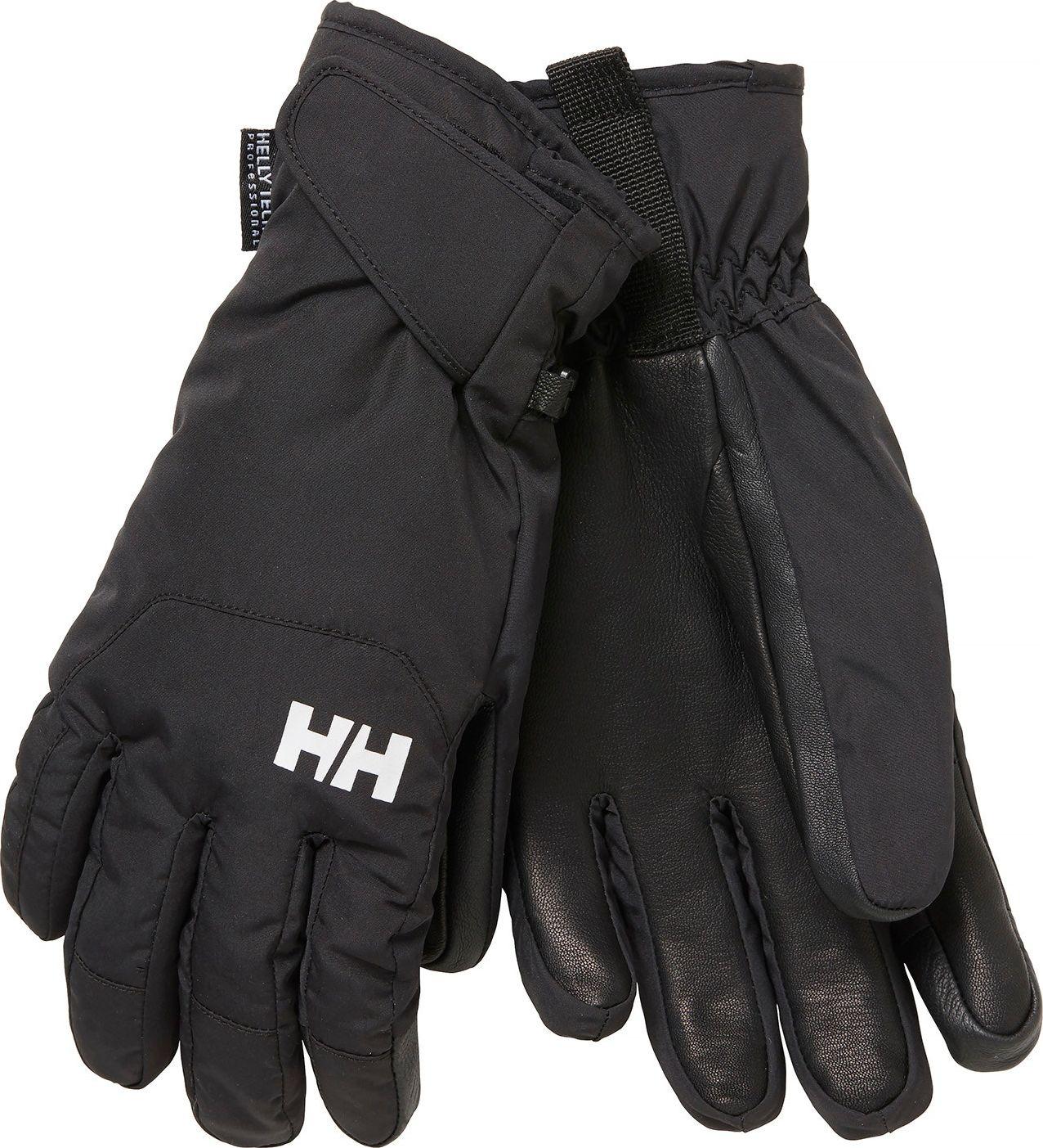 HELLY HANSEN Swift HT Glove Black XS