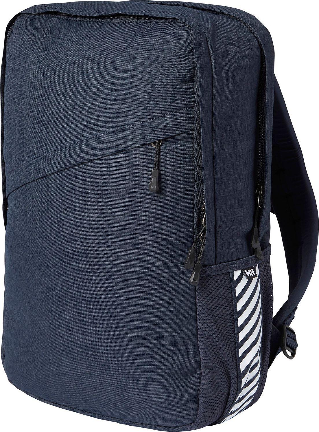 HELLY HANSEN Sentrum Backpack Navy One size