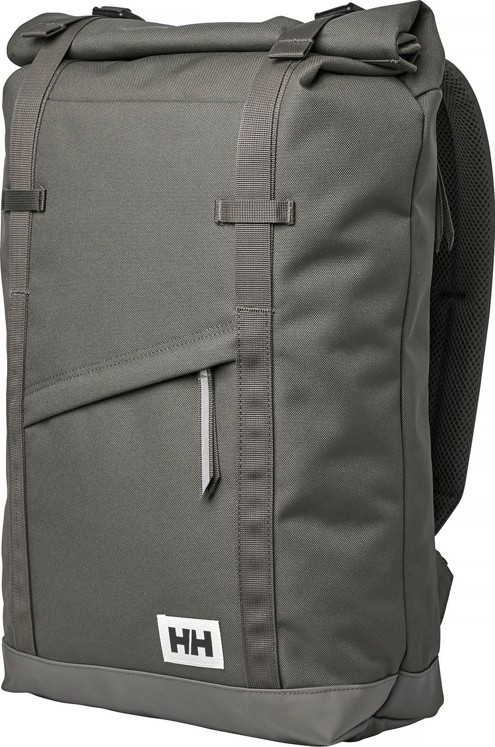 HELLY HANSEN Stockholm Backpack Quiet One size