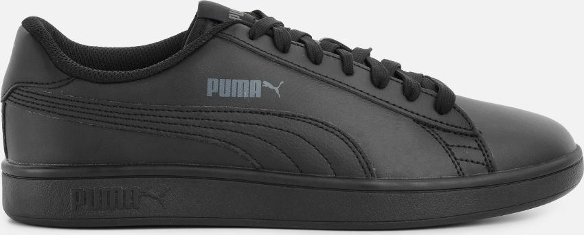 Puma 22-17-01-1 Black 44