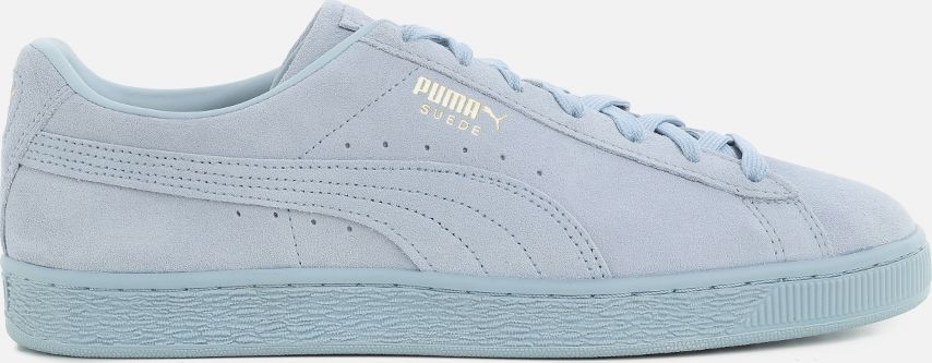Puma 22-17-04-1 Blue 42