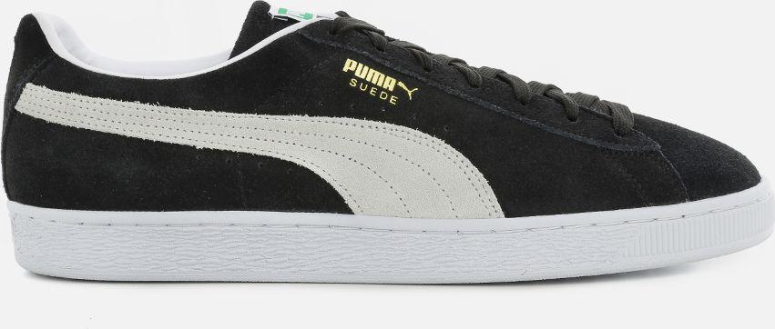 Puma 22-17-06-1 Black 46