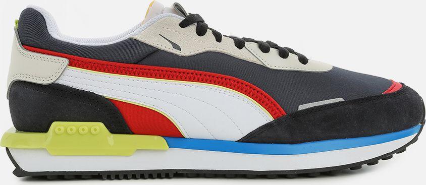 Puma 22-17-09-1 Multicolor 42
