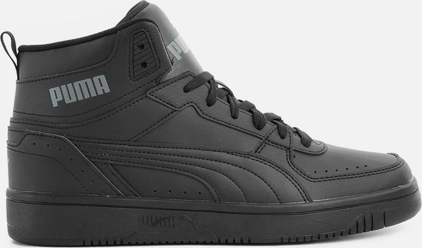 Puma 28-17-01-1 Black 45