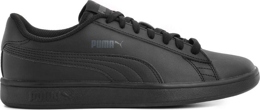 Puma 61-17-44-9 Black 38