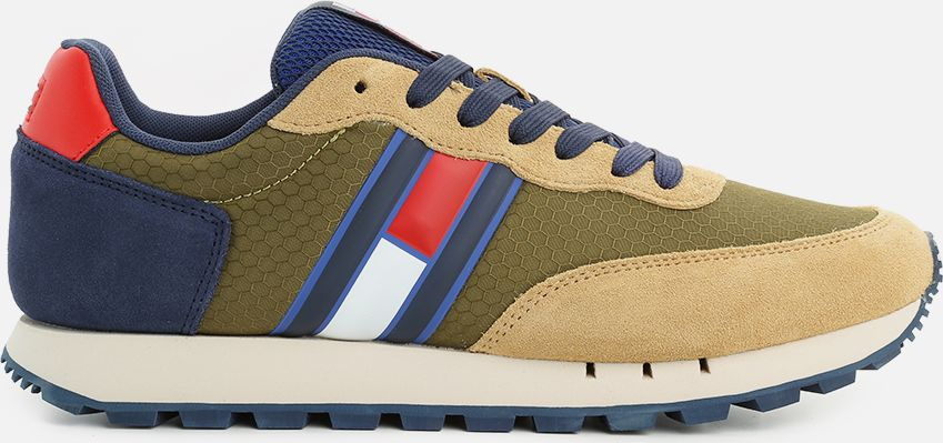 Tommy Jeans 22-38-04-1 Multicolor 43