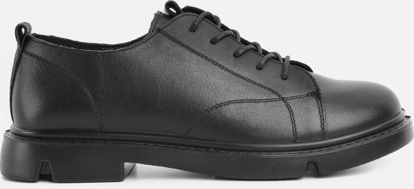 LORENZO 79-50-01-1 Black 40