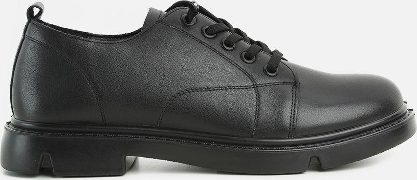 LORENZO 79-50-02-1 Black 36