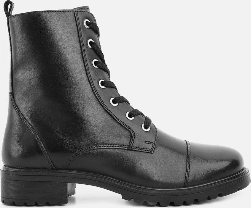 LORENZO 82-09-01-1 Black 40