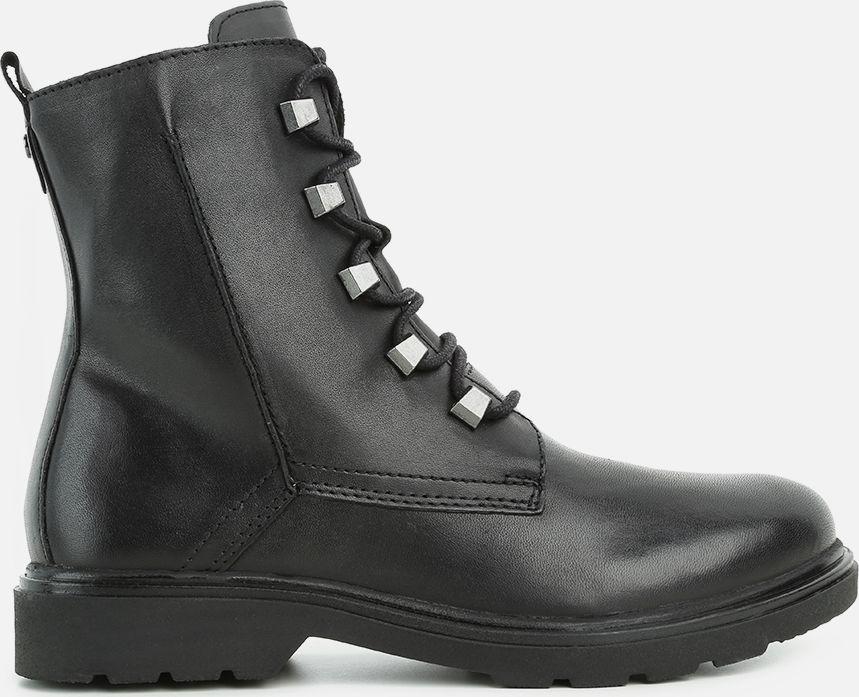 LORENZO 82-40-01-1 Black 42