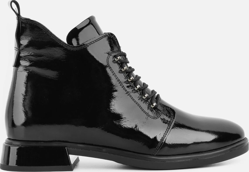 LORENZO 82-62-03-1 Black 39