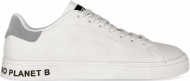 ECOALF Sandford Sneakers Women's White