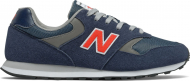 New Balance ML393 Navy