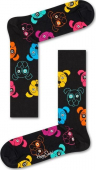 Happy Socks Dog Multi 9001