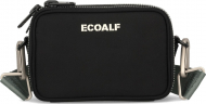 ECOALF Lucita Bag Black