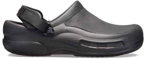 Crocs™ Bistro Pro LiteRide Clog Black