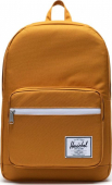 HERSCHEL Pop Quiz Buckthorn Brown