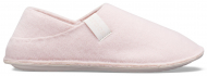 Crocs™ Classic Convertible Slipper Rose Dust/Pearl White